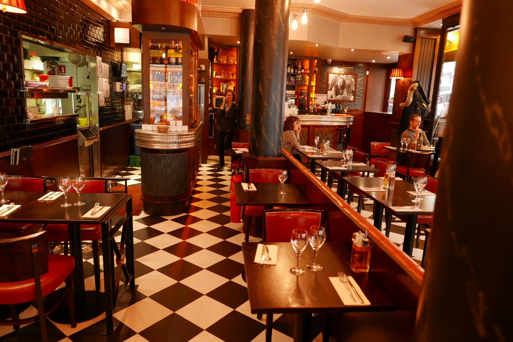 Toulouse Restaurant Asiatiques