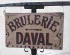 Brûlerie Daval - Paris