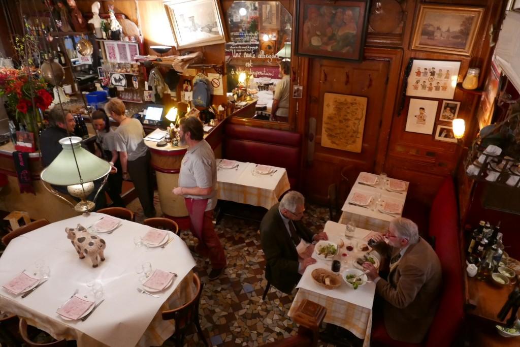 Les chuchotis du lundi les grandes tables du monde dament le pion aux relais ch teaux - Les grandes tables du monde ...