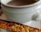 Soupe a l'oignon ©GP