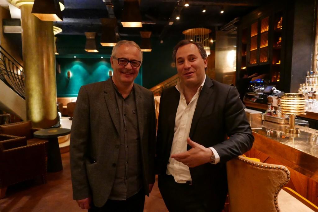 manko paris restaurant paris 8e retour gagnant chez. Black Bedroom Furniture Sets. Home Design Ideas