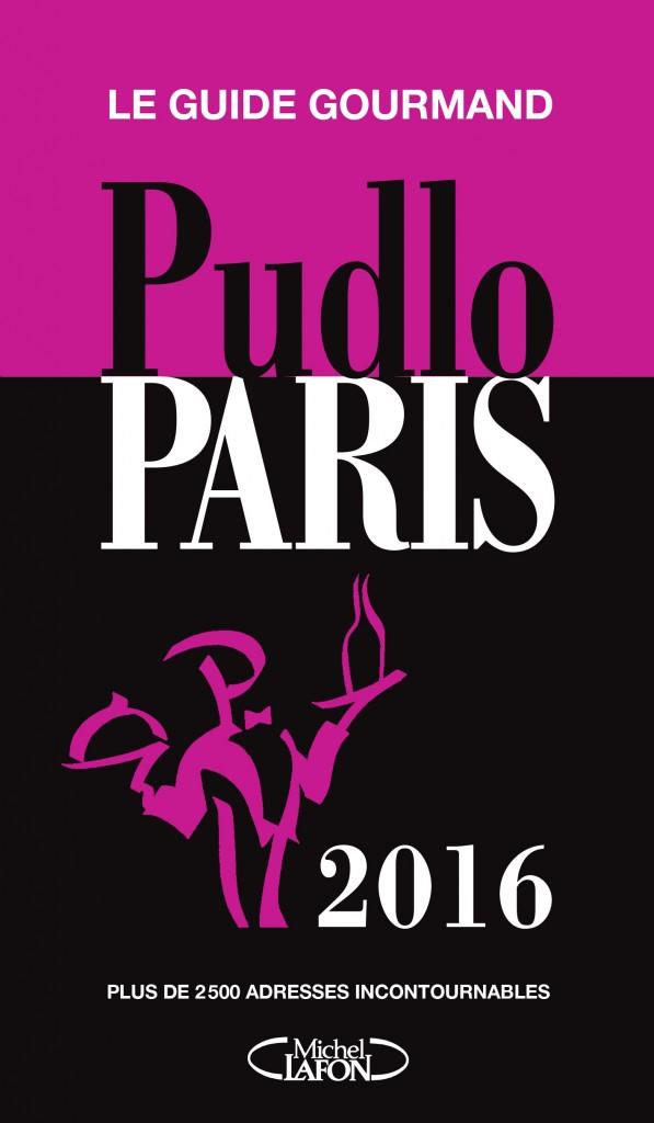 couv DOS 35MM_PUDLO paris 2016_rouge.indd