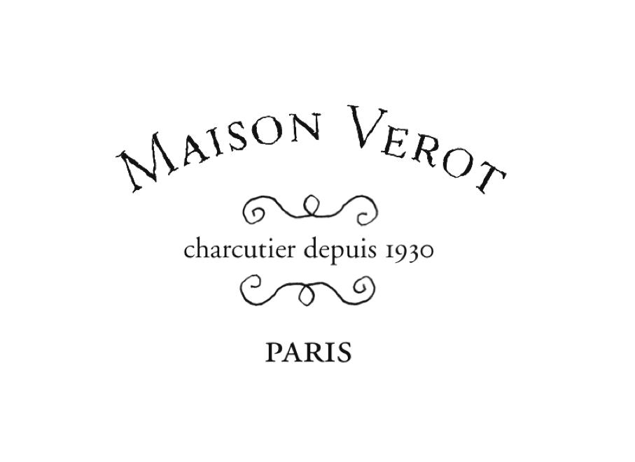 La marque Vérot © DR