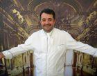 Cannes: Jean-François Piège rejoue Le Guépard