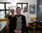 Café Runtz - Strasbourg