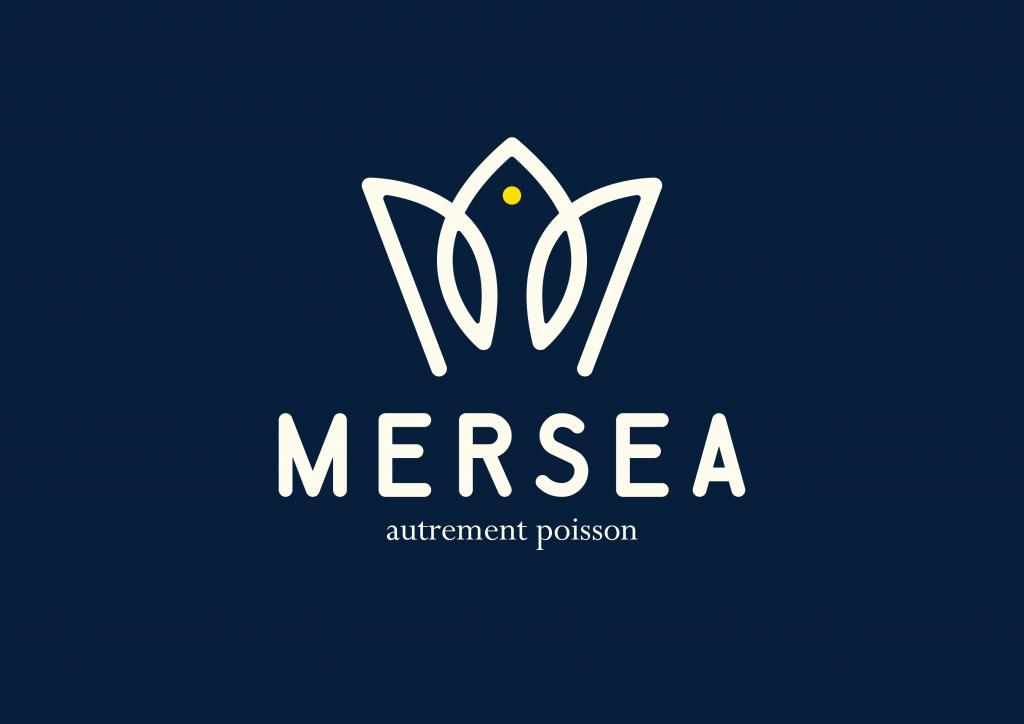 merSea autrement poisson bleu