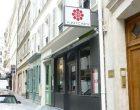 H.Kitchen - Paris