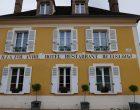 Villa Fol Avril - Moutiers-au-Perche