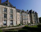 Domaine de Villeray - Condeau