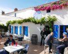 Gustave Café - Noirmoutier-en-l'île