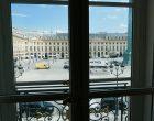 Ritz Paris - Paris