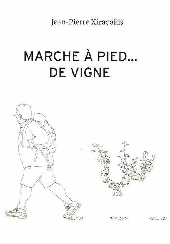 La longue marche de Jean-Pierre Xiradakis