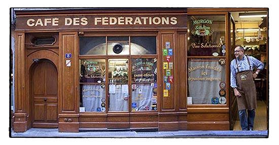 Café des Féd.1