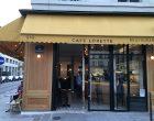 Café Lorette - Paris