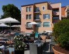 Saint-Tropez: un mythe nommé Byblos