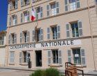 Saint-Tropez: la Gendarmerie et son musée