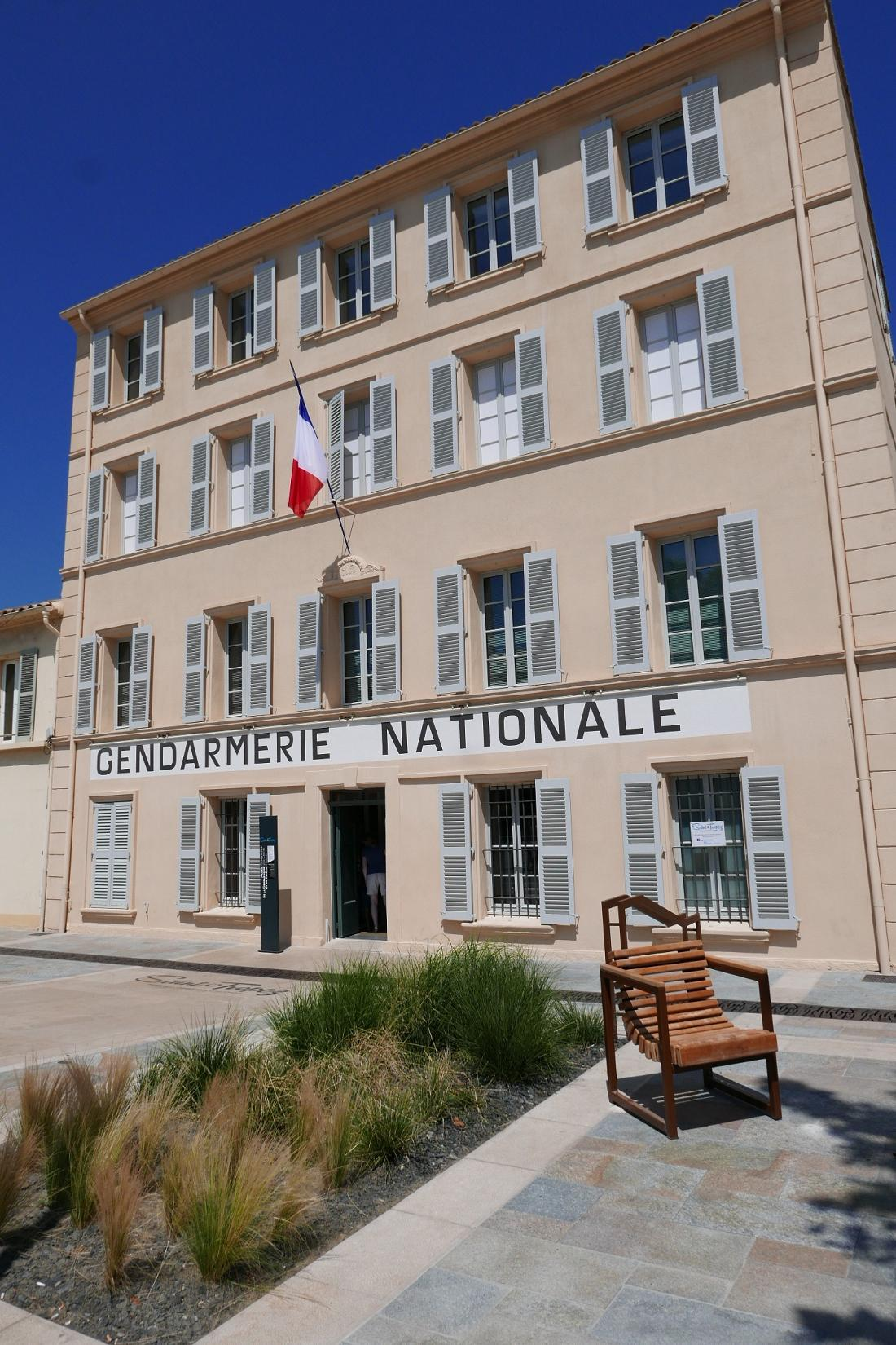 Restaurants Gastronomiques  Ef Bf Bd Montpellier