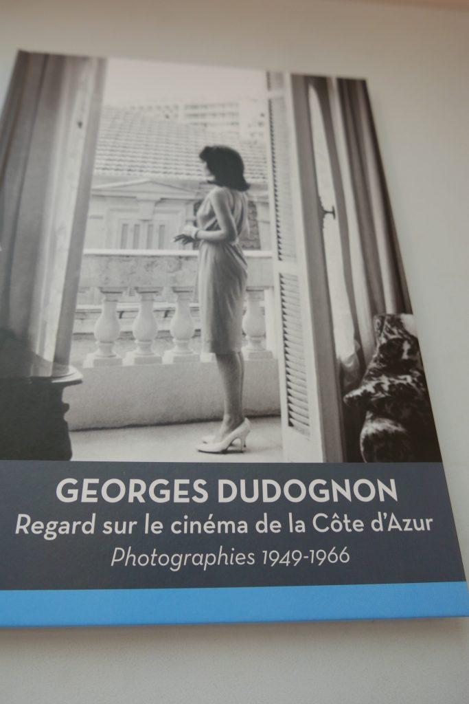 Exposition Dudognon © GP