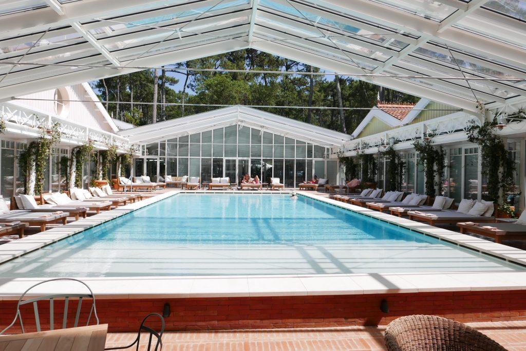 Hotel berck sur mer avec piscine camping berck piscine for Camping berck sur mer avec piscine couverte