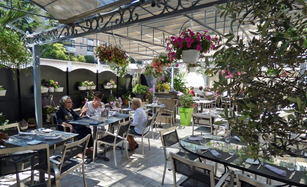 Restaurants Italiens Toulouse