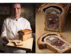 Lyon: le Bouchon Sully vu par Rougemont