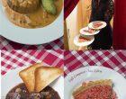 Lyon: le Café-Comptoir chez Sylvie vu par Rougemont