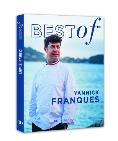 Le best of de Yannick Franques