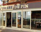 Cagnes-sur-Mer: Navarro enfin chez lui
