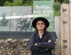 Marc Veyrat - la Maison des Bois - Manigod