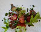Tomates ©GP