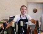Maison des Vins de Cheverny - Chambord