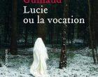 Les intrigues au couvent selon Maëlle Guillaud