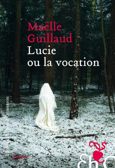 Les intrigues au couvent selon Maëlle Guillaud