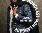 Mabanckou, voyageur lettré du monde