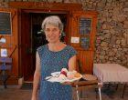 Anne Larive - En Terre d'Abajou - Bethmale