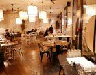 Auteuil Brasserie - Paris