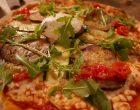 Pizza Buffala ©GP