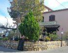 L'Auberge de Provence - Grasse