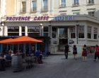 Provence Café - Angers