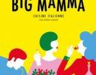 L'Italie joyeuse de Big Mamma