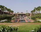 Selman - Marrakech