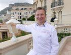 Monte-Carlo: Witz au Vistamar