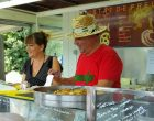 Lorgues : la Berne Food Trucks Party 2016
