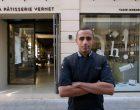 Pâtisserie Vernet - Avignon