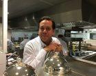 Arnaud Lallement - l'Assiette Champenoise - Tinqueux