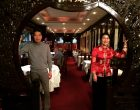 Le Bonheur de Chine - Rueil-Malmaison