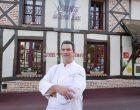 Auberge du Cheval Blanc - Selles-Saint-Denis
