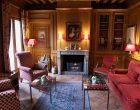 Hôtel - Le Relais Bernard Loiseau - Saulieu