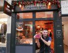 Boucherie Esquermoise - Lille
