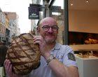 Lille : les pains d'Alex